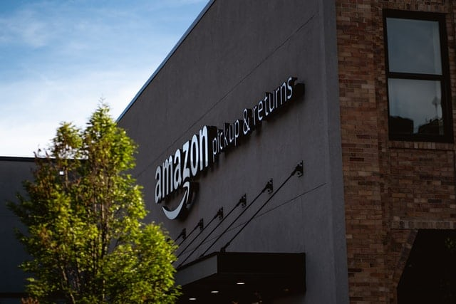 How to Avoid Amazon Seller Account Suspension